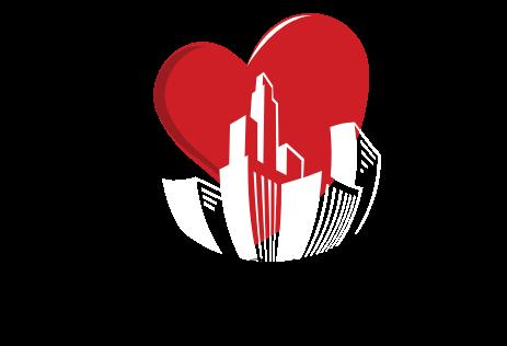 City Hearts Aberdeen